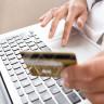 Kredi Kartı Dolandırıcılığına Karşı Ne Gibi Tedbirler Alabiliriz?