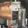 Alman Araştırmacılar, NASA'nın 'Yaptık' Dediği EmDrive Motoru Test Ettiler! (Hayal Kırıklığı İçerir)