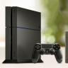 Bomba İddia: Sony, PlayStation ve Akıllı Telefon İşinden Çekiliyor!