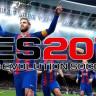 Konami, PES 2019'un 7 Yeni Lisanslı Ligini Açıkladı!