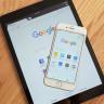 Google, iPhone Kullanıcılarına Veri Gizliliği İhlali Sebebiyle 4.500 TL Ceza Ödeyebilir
