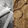 310 Yıldır Sular Altında Olan Gemide 10 Milyar Dolar Değerinde Hazine Bulundu!