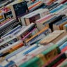 Tüm Dünya Tarihinde Günümüze Kadar Toplam Kaç Farklı Kitap Basıldığını Biliyor musunuz?