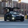 Çin, Tesla'ya Rahat Bir Nefes Aldırdı: Model X, Çin'de Daha Uygun Vergi İmkanıyla Satılacak