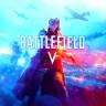 Battlefield V Duyuruldu! Oyuna Dair Bilmeniz Gereken Her Şey