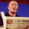 Elon Musk, Medya Organlarının Güvenilirliğini Oylayacağımız Bir İnternet Sitesi Kuruyor!