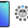 iPhone'larda Bulunan En Büyük Sıkıntıları Gideren iOS 12 Konsepti!