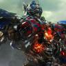 Transformers 7'nin 2019 Yılında Olması Beklenen Çıkışı İptal Edildi