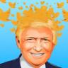 Donald Trump, Bundan Sonra Twitter Kullanıcılarını Engelleyemeyecek