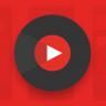 YouTube Music, Play Music'in Tüm Sevilen Özelliklerine Sahip Olacak!