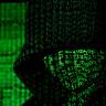54 Farklı Ülkede Hacklenen 500 Bin Modem, Bir Siber Orduya Dönüştürüldü!