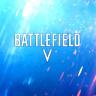 Battlefield V'in Minimum Sistem Gereksinimleri Açıklandı!
