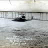 Dünyanın İlk Tarifeli Uçuşu Nasıl Gerçekleşti?