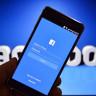 Facebook'un 2 Faktörlü Doğrulamasını SMS Almadan Nasıl Kullanabilirsiniz?