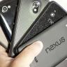 En İyi Telefon Malzemesi Hangisi: Plastik mi, Cam mı Yoksa Metal mı?