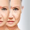 Vücut Yaşı Nedir? Nasıl Hesaplanır?