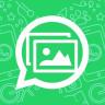 Artık WhatsApp Fotoğraf ve Videolarınızı Galerinizden Gizleyebilirsiniz!