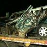 Seyir Halindeyken Facebook'ta Yayın Yapan Şoför, 9 Kişiyi Katletti!