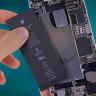Apple, iPhone Pilini Garanti Dışı Değiştirenlere 190 TL Geri Ödeme Yapacak!