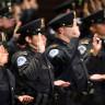 Hala Gizemini Koruyan, Kimsenin Çözemediği Davaları Bir de Polislerin Ağzından Dinleyin!