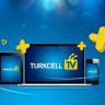 Turkcell TV+'a Tüm Dünyada Popüler Olan 50 Yeni Dizi Geldi!