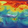 NASA'nın Resmi Facebook Hesabından İklim Değişikliğini İnkar Edenleri Rencide Eden Cevap!