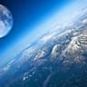 Araştırmacılar, Dünya'nın Ne Zaman Yaşanılabilir Bir Gezegen Haline Dönüştüğünü Buldular!