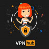 Pornhub, Güvenliğine Düşkün Kullanıcılar İçin VPN Uygulaması Geliştirdi