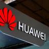 Huawei, Bootloader Kilidini Kaldırıyor!