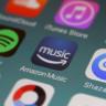 Amazon Music'e Alexa Destekli Eller Serbest Modu Eklendi