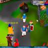 RuneScape Classic, 17 Yılın Ardından Oyun Dünyasına Veda Ediyor