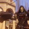 2 Yıldır Aralıksız Her Gün Overwatch Oynayan Oyuncu, Buna Sebep Olan 7 Şeyi Açıkladı!