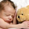 Uykumuzda Duyduğumuz Bazı Sesler, Hafızamızı Tazeliyor