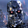Avrupa Birliği, Katil Robotlar İçin Milyonlarca Pound'u Gözden Çıkardı!