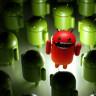 Bazı Android Telefonlarda Ön Yüklü Olarak Bulunan Kötü Amaçlı Yazılım Keşfedildi