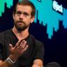 Twitter CEO'su Jack Dorsey: Dizüstü Bilgisayarım Yok, Telefon Yetiyor