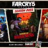 Far Cry 5'in Oyuncuları Vietnam'a Götürecek Ek Paketinin Çıkış Tarihi Açıklandı