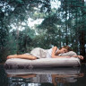 Uzmanlara Göre Sol Tarafta Uyumanın İnanılmaz Faydaları Var