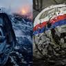 2014'te Füzeyle Düşürülerek 298 Kişiye Mezar Olan Uçak, Rusya Tarafından Vurulmuş!