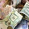 Tüm Ülkeler Aynı Para Birimini Kullansalardı Ne Olurdu?