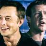 Mark Zuckerberg'den Elon Musk'a Yapay Zeka Tartışmasında Misilleme Geldi