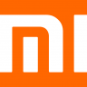 Sonunda: Xiaomi, Bu Ay İçerisinde Türkiye Pazarına Giriyor!