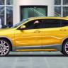 BMW'den Düşman (Mercedes) Çatlatan Reklam Videosu!