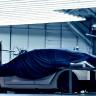 Musk, Model Y Aracının Ne Zaman Çıkacağına Dair Bazı İpuçları Verdi