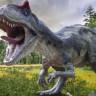 66 Milyon Yıl Önce Dinozorları Yok Eden Asteroid Şimdi de Küresel Isınmayı Tetikledi!