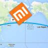 Xiaomi, Bu Sene Amerika Piyasasına Adım Atabilir
