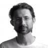 Ünlü YouTuber Barış Özcan'ın Tavsiye Ettiği 10 Yabancı YouTube Kanalı