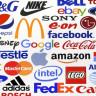 Şirketler İçin Logo Tasarımı Neden Bu Kadar Önemli?