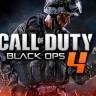 PC Oyuncuları İçin Call of Duty: Black OPS 4'ün Teknik Detayları Açıklandı!