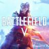 Battlefield V Cephesinden 'Kadın Karakter' Eleştirisine Sert Cevap Geldi